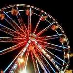 Tyrone Square Carnival 2021