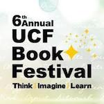 UCF Book Festival 2019