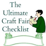 Ultimate vendor and craft fair 2019