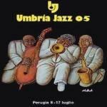 Umbria Jazz Festival 2020
