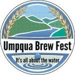 Umpqua Brew Fest 2019