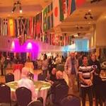 UNCW Intercultural Festival 2020