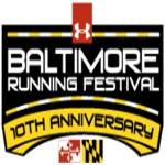 Under Armour Baltimore Running Festival 2021