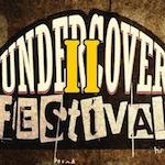 Undercover Fest 2020