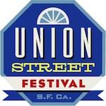 Union Street Festival 2017