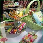 Unique Boutique Spring Craft Show 2019