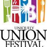 Uniquely Union Festival 2021