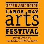Upper Arlington Labor Day Arts Festival 2016