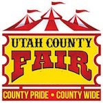 Utah County Fair 2018