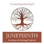 Utah Juneteenth Festival 2020