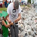 Utah Lake Festival 2019