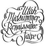 Utah Midsummer Renaissance Faire 2019