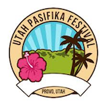 Utah Pasifika Festival 2018