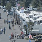 Utah Sportsmen's Vacation and RV Show 2018