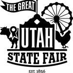 Utah State Fair 2019