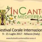 V Festival Corale Internazionale INCANTO MEDITERRANEO 2022