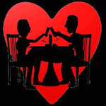 Valentines Gift Show 2022