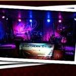 Valleypalooza Music Festival & Craft Fair 2021