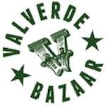 Valverde Bazaar 1 2022