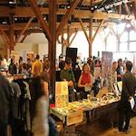 Vancouver Comic Arts Festival 2020