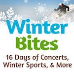 Vancouver Island WinterBites Festival 2020