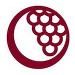 Vancouver Wine Fest 2019