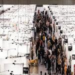 Vendors Show 2020