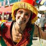 Ventana Carnaval & Grand Opening 2020
