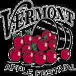 Vermont Apple Festival 2019