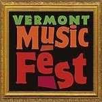 Vermont Music Festival 2019