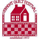 Vermont Quilt Festival 2018