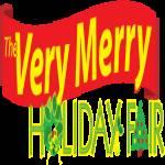Very Merry Holiday Fair 2019