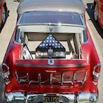 Veterans Memorial Car Show 2022
