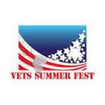 Vets Summer Fest 2019