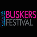 Victoria International Buskers Festival All Stars 2020
