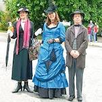 Victorian Festival 2022