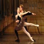 Vienna Festival Ballet 2018