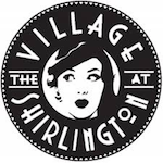 Village at Shirlington Shirlala Music Festival 2019
