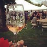 Vintage Indiana Wine Festival 2020