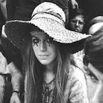 Vintage Woodstock Festival 2019