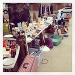 Vintage Yard and Antique Sale 2020
