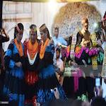 Virsa Festival 2019