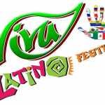 Viva International Latino Festival 2021
