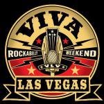 Viva Las Vegas 18 2018