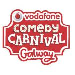 Vodafone Comedy Carnival 2019