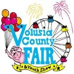 Volusia County Fair 2019