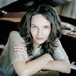 VRS presents Brahms Festival 2020