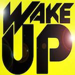 Wake Up Music Festival 2018