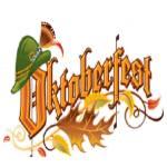 Walhalla Oktoberfest at Sertoma Field 2021