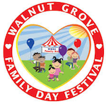 Walnut Grove Festival 2019